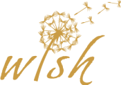 Wish-Logo-gold